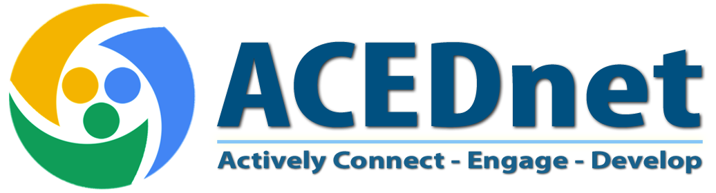 ACEDnet